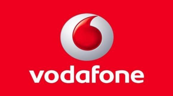 Rimodulazioni Vodafone: aumenta il costo di alcune offerte mobile (oltre ad un nuovo costo generalizzato per tutti)