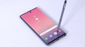 Samsung Galaxy Note 10 potrebbe essere migliore sia del Galaxy S10 che dell'Oneplus 7 Pro: ecco tutti i rumors
