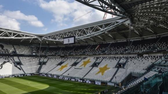 I nuovi stadi di proprietà, la situazione in Italia