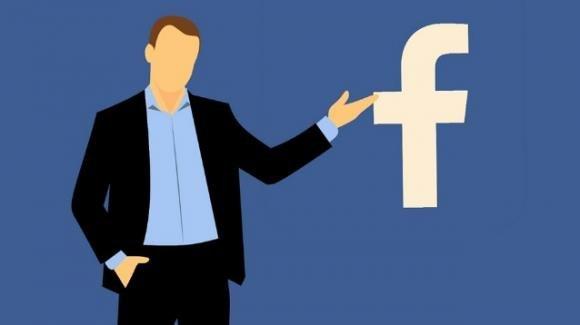 Facebook: condivisi dati personali a scopo commerciale, funzione opt-out anti scansione del volto non per tutti