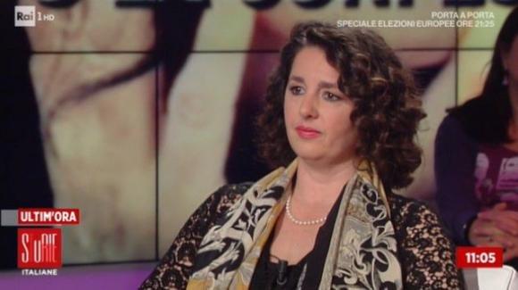 """Storie Italiane, le parole dell'avvocato di Pamela Prati: """"Circonvenzione d'incapace"""""""