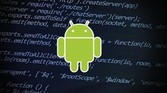 Minacce per Android dal launcher di Cheetah Mobile, dal falso wallet Trezor, e dall'app multimediale VidMate