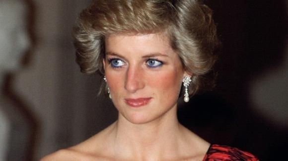 Lady Diana, convinta di essere stata drogata durante la prima notte di nozze
