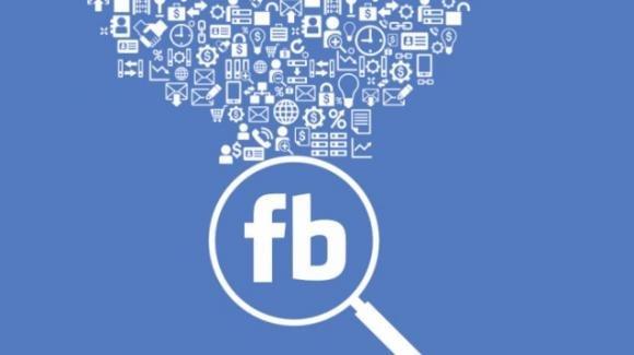Facebook: i biglietti dei film si acquistano dall'app del social, i display smart Portal controllabili via app