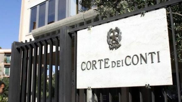 Reddito di cittadinanza e quota 100 troppo onerosi per l'Italia: ad asseverarlo la Corte dei Conti