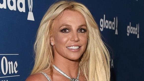 Britney Spears manipolata dal suo team e dalla sua famiglia