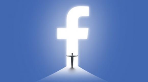 Facebook: Zuckerberg salvo, fedeltà degli utenti in calo. Richiesto il ritorno delle mappe live, criptomoneta nel 2020