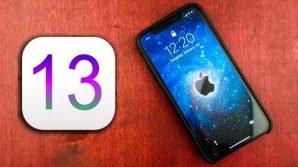 Ufficiale iOS 13: arriva anche il fork iPadOS per tablet Apple