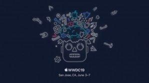 WWDC 2019: novità per tvOS 13, watchOS 6, Apple CarPlay e HomeKit