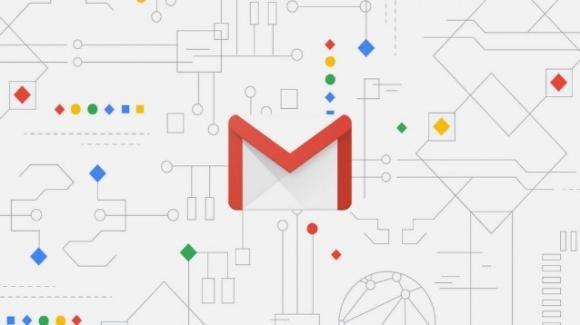 Gmail: novità con Google Tasks, per la modalità riservata e la scrittura intelligente