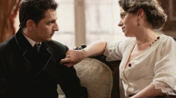Una Vita, anticipazioni spagnole: il segreto di Alfredo, lo shock di Genoveva