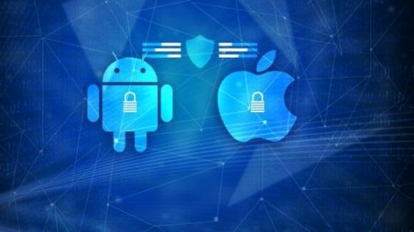 Attenzione: Play Store di Android nei guai con gli adware, App Store di iOS con i tracker
