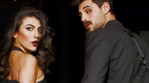 """Francesco Monte e Giulia Salemi si sono lasciati. Lei: """"Ce l'ho messa tutta"""""""
