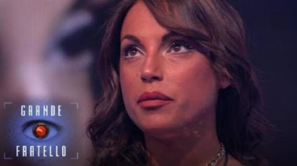 GF 16, Francesca De André non dimentica Tambellini: il gesto che fa discutere