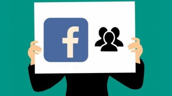 Facebook: piccole migliorie per Gruppi/Pagine, integrazione con Instagram, GlobalCoin, gender gap e diffamazione