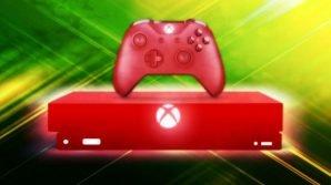 E3 2019: Microsoft presenta il primo teaser della Xbox Scarlett