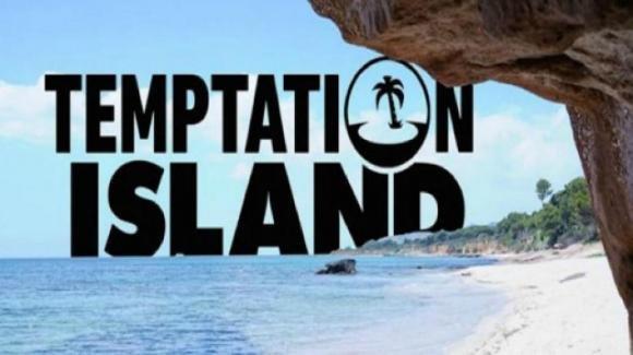 Temptation Island, slitta la data di partenza del dating show