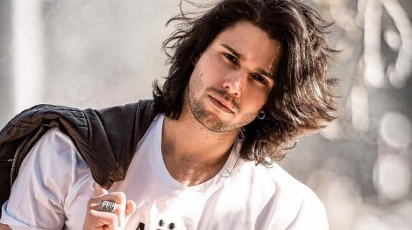 """Grande Fratello 16, Luca Onestini si scaglia duramente contro Francesca De Andrè: """"Bulletta di 'sto ca…"""""""