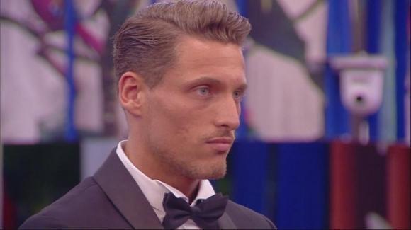 """GF 16, Cristiano Malgioglio commenta l'uscita di Gennaro: """"Colpa di Francesca De André"""""""