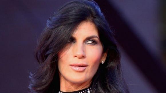 Pamela Prati avvistata negli studi Mediaset: una nuova intervista all'orizzonte