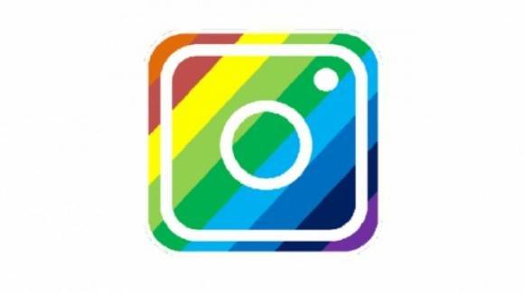 Instagram: al varo le iniziative per il Pride Month, con la possibilità di scegliersi un sesso personalizzato