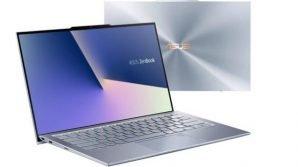 Lenovo ed Asus all'assalto della produttività da ufficio con ultrabook e workstation