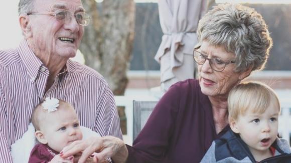 Sulle pensioni c'è un allarme globale: ecco perché