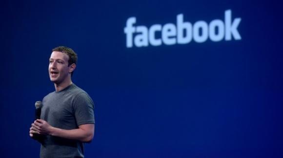Facebook: scoop sulla criptomoneta Libra, su consapevoli violazioni della privacy, e iniziative a favore di Watch