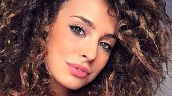 """Sara Affi Fella si candida per il Grande Fratello: """"Vorrei farmi conoscere meglio"""""""