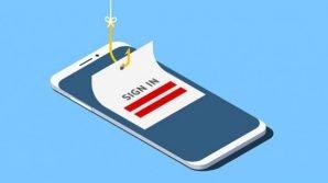 Attenzione: episodio di phishing sul Play Store coinvolge portafogli virtuali e criptomonete