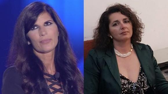 """Pamela Prati denuncia Irene della Rocca: """"Ha rovinato la mia immagine"""""""