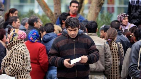 Immigrati incassano la pensione sociale e tornano nei loro Paesi