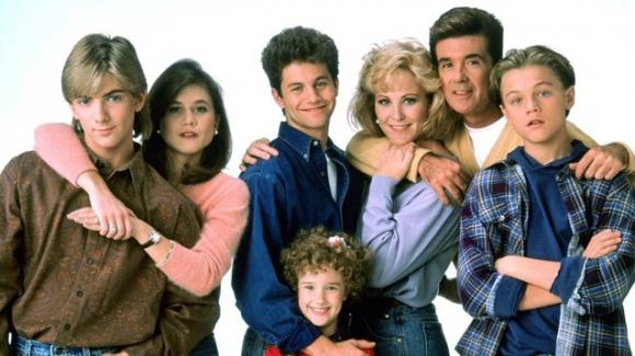 """""""Genitori in blue jeans"""": il cast originale progetta il revival della celebre sitcom"""