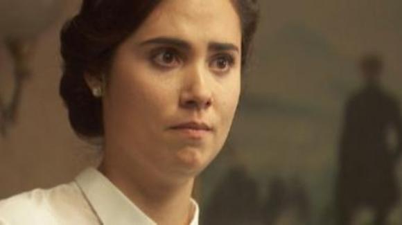 """""""Il Segreto"""" anticipazioni puntata 21 giugno: Maria disperata. Esperanza e Beltran sono morti?"""