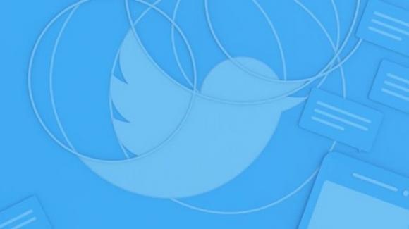 Twitter: novità per piattaforma sicura, rimozione geotagging, ritorno su macOS