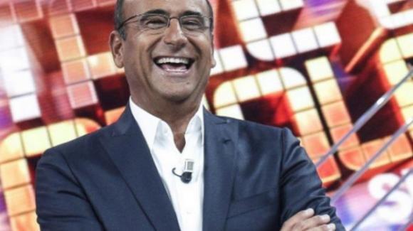 Tale e Quale Show 9, anticipazioni sui concorrenti: tra gli altri anche Francesco Monte e Teresa Langella