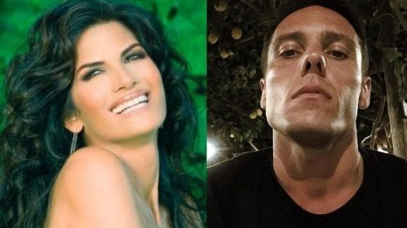"Francesco Cordova ci riprova con Pamela Prati: ""Mi manchi, torna da me"""