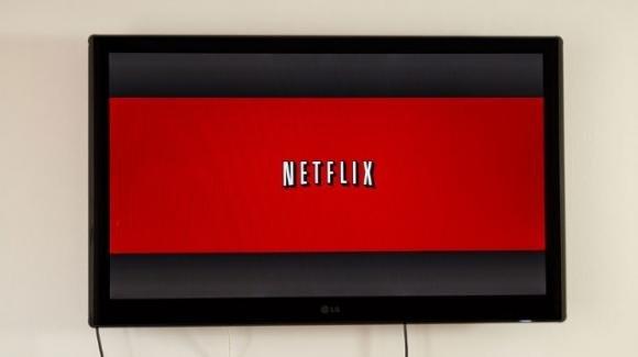 Netflix testa il player pop-up (picture-in-picture) per il multi-tasking e medita sulle vibrazioni interattive