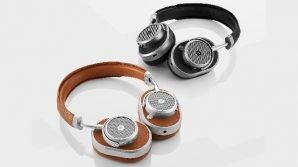 Con o senza cavo? Il dilemma dei nuovi auricolari Master & Dynamic e della neckband RHA