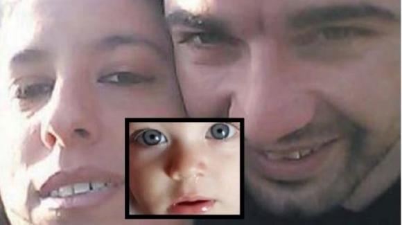 Salerno: fermato alla stazione l'uomo che ha ucciso la figlia di 8 mesi