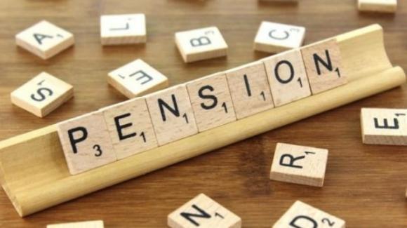 Pensioni anticipate e Quota 100: scadenza domanda a fine mese per la PA