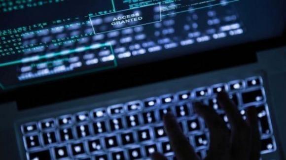 Server della NASA violati usando un semplice micro-computer da 35 dollari