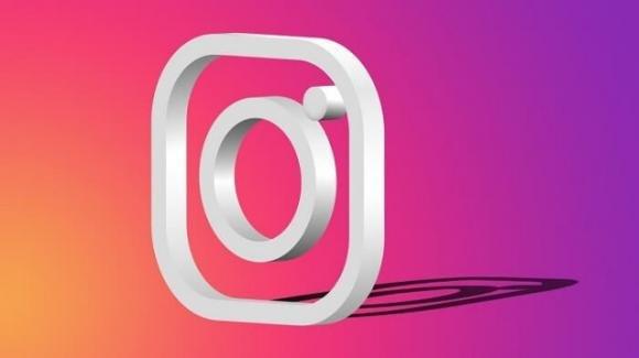 Instagram: in arrivo la pubblicità nella sezione Esplora