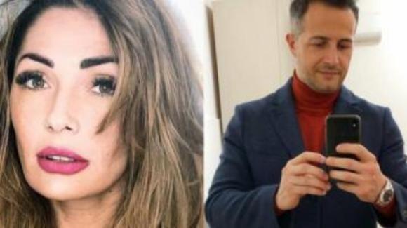 U&D Over, Ida Platano rivela le ultime novità sul suo rapporto con Riccardo Guarnieri