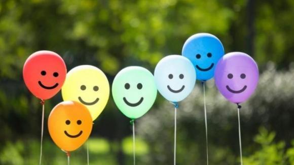 Sclerodermia: domani, 29 giugno, la giornata mondiale che invita a sorridere