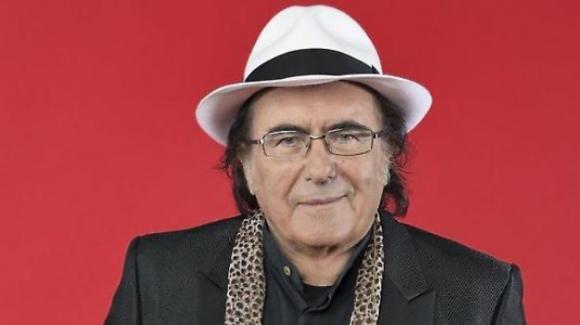 Io e Te, Al Bano Carrisi rivela degli aneddoti inediti sul Festival di Sanremo