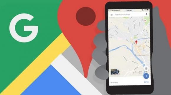 Google Maps ora segnala il ritardo dei bus e l'affollamento dei mezzi pubblici