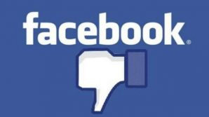 Facebook multata di 1 milione di euro dall'Italia per il caso Cambridge Analytica