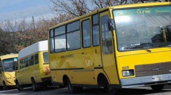 Venezia, bambina di 3 anni dimenticata nello scuolabus: 3 ore sotto al sole cocente