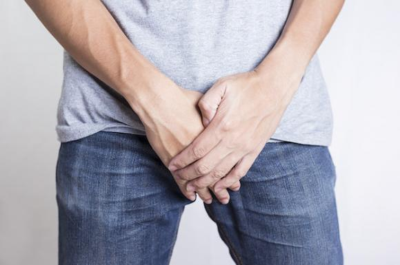 Quanto a lungo può restare rigido il pene? - energymarket.lt
